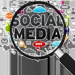 socialmediamkg